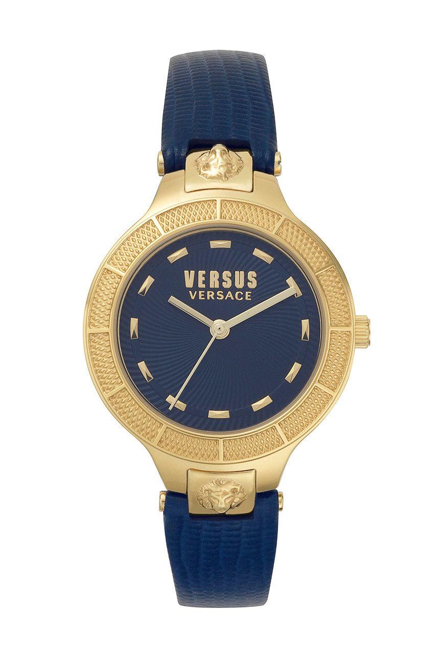 Versus Versace - Ceas VSP480218 ceas de dama