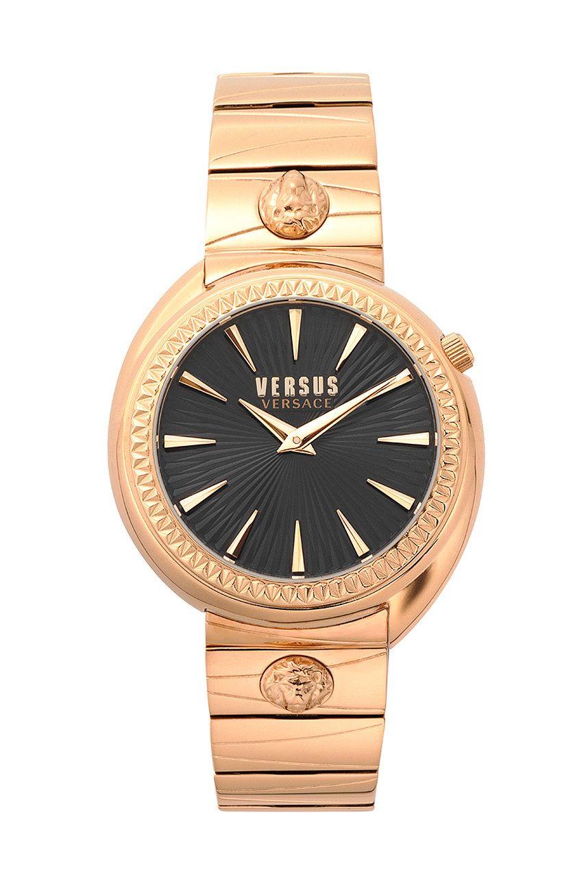 Versus Versace - Ceas VSPHF1220