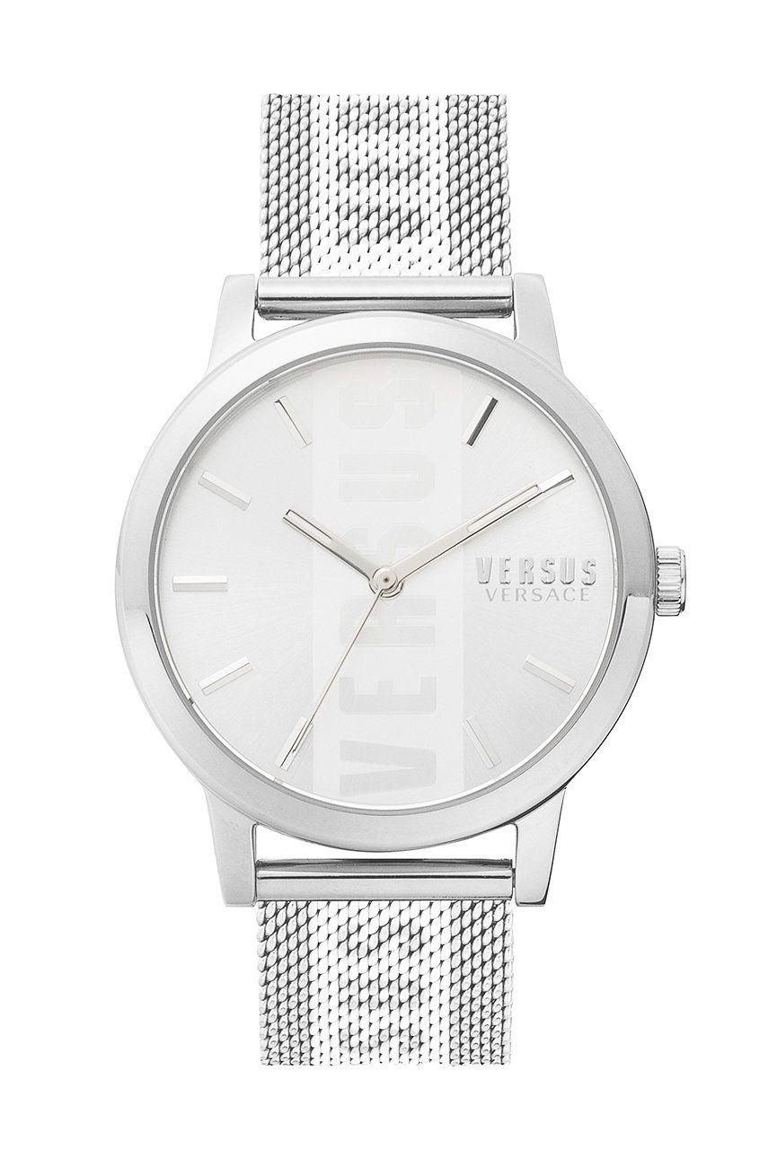 Versus Versace - Ceas VSPHM0420