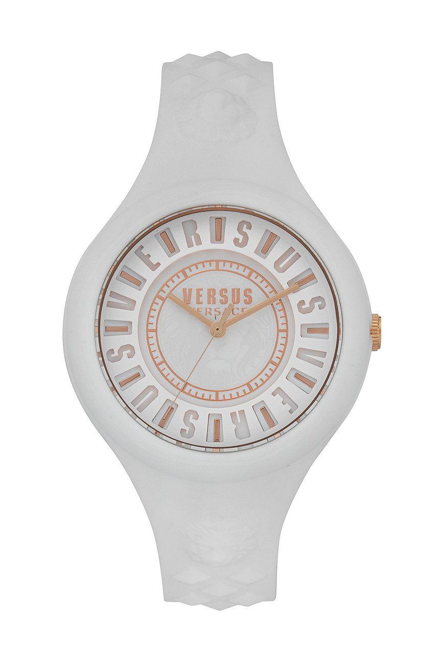 Versus Versace - Ceas VSPOQ4219