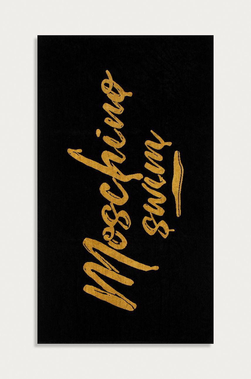 Moschino Underwear - Prosop imagine answear.ro 2021