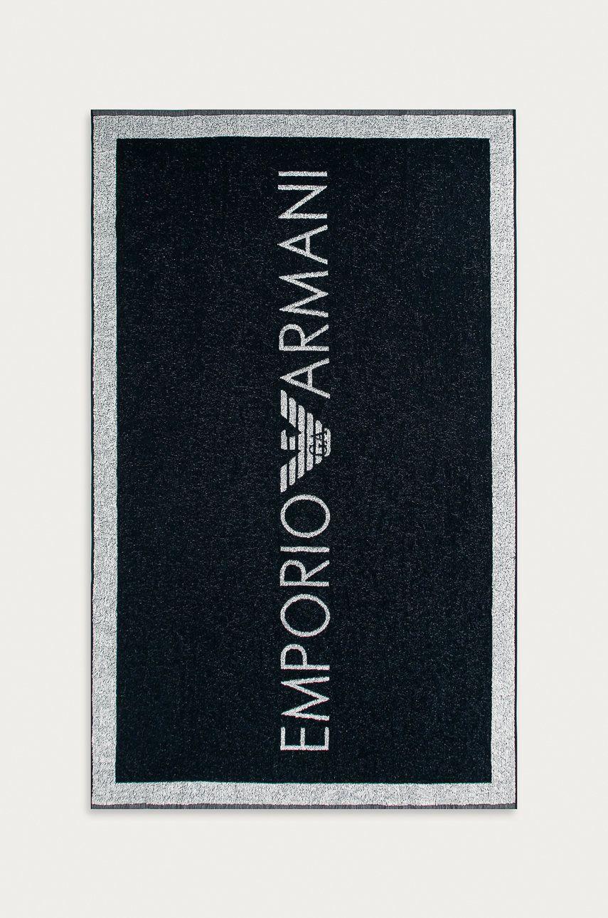 Emporio Armani - Prosop