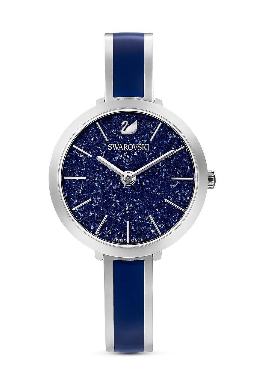 Swarovski - Ceas CRYSTALLINE DELIGHT ceas de dama