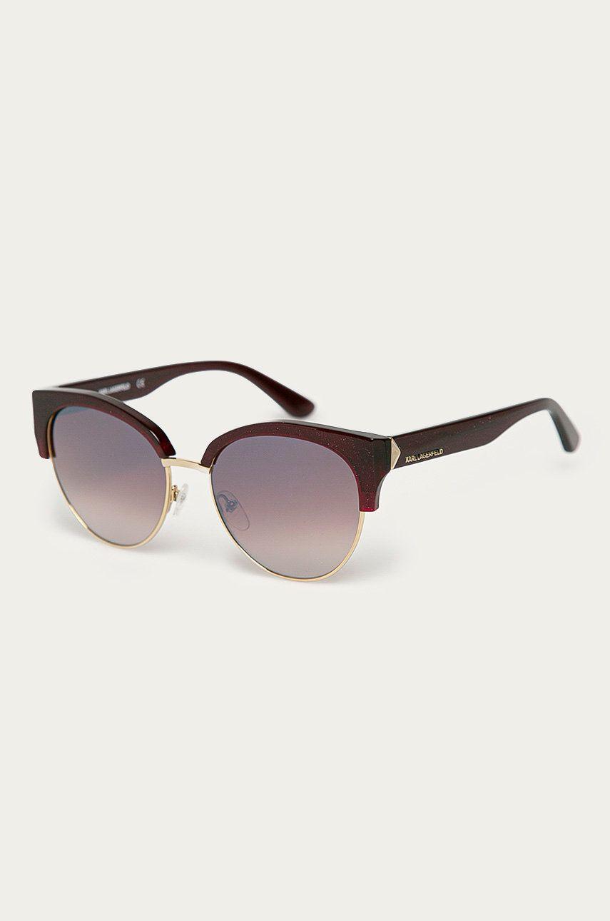 Karl Lagerfeld - Ochelari de soare