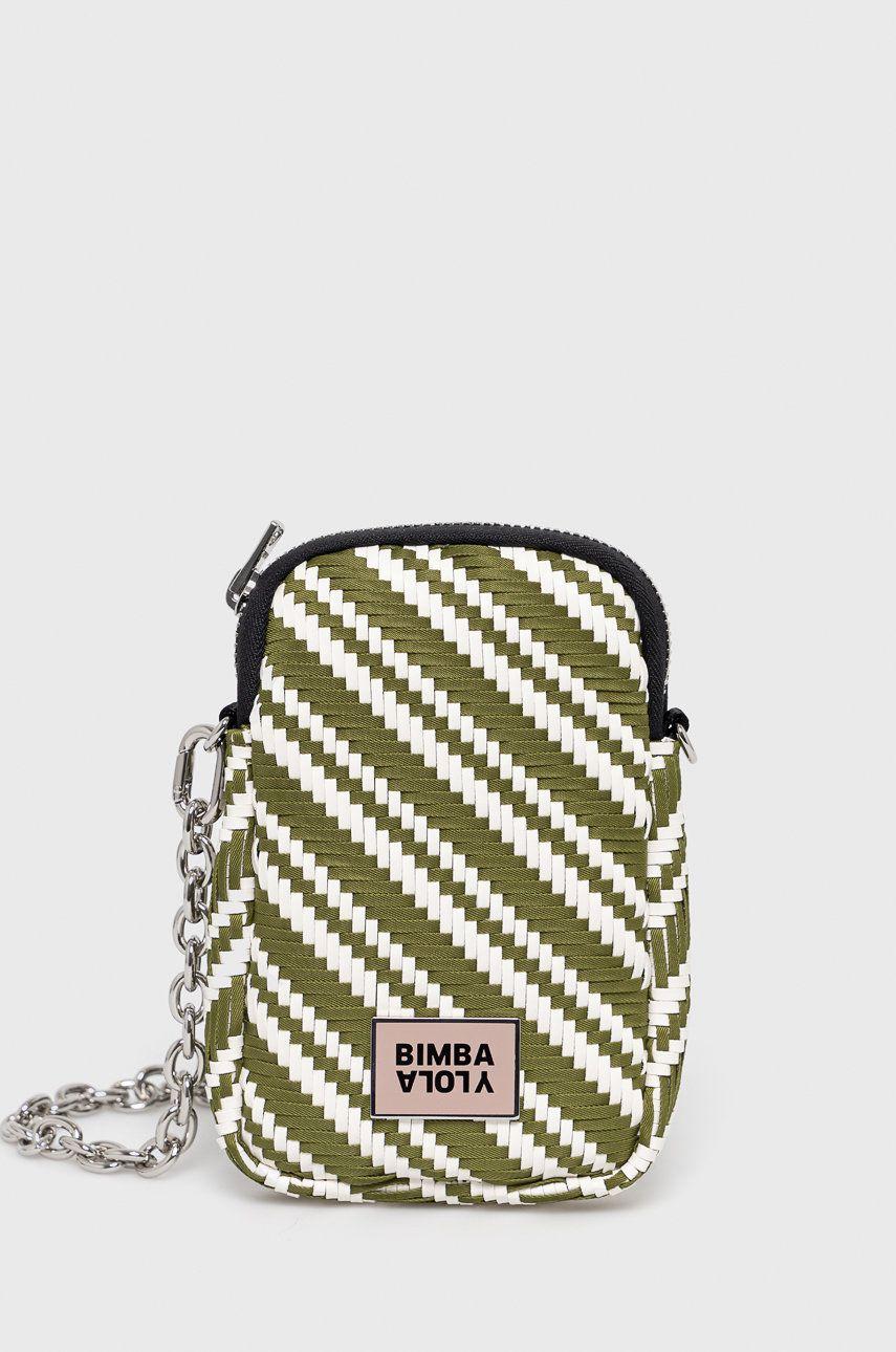 BIMBA Y LOLA - Obal na mobil