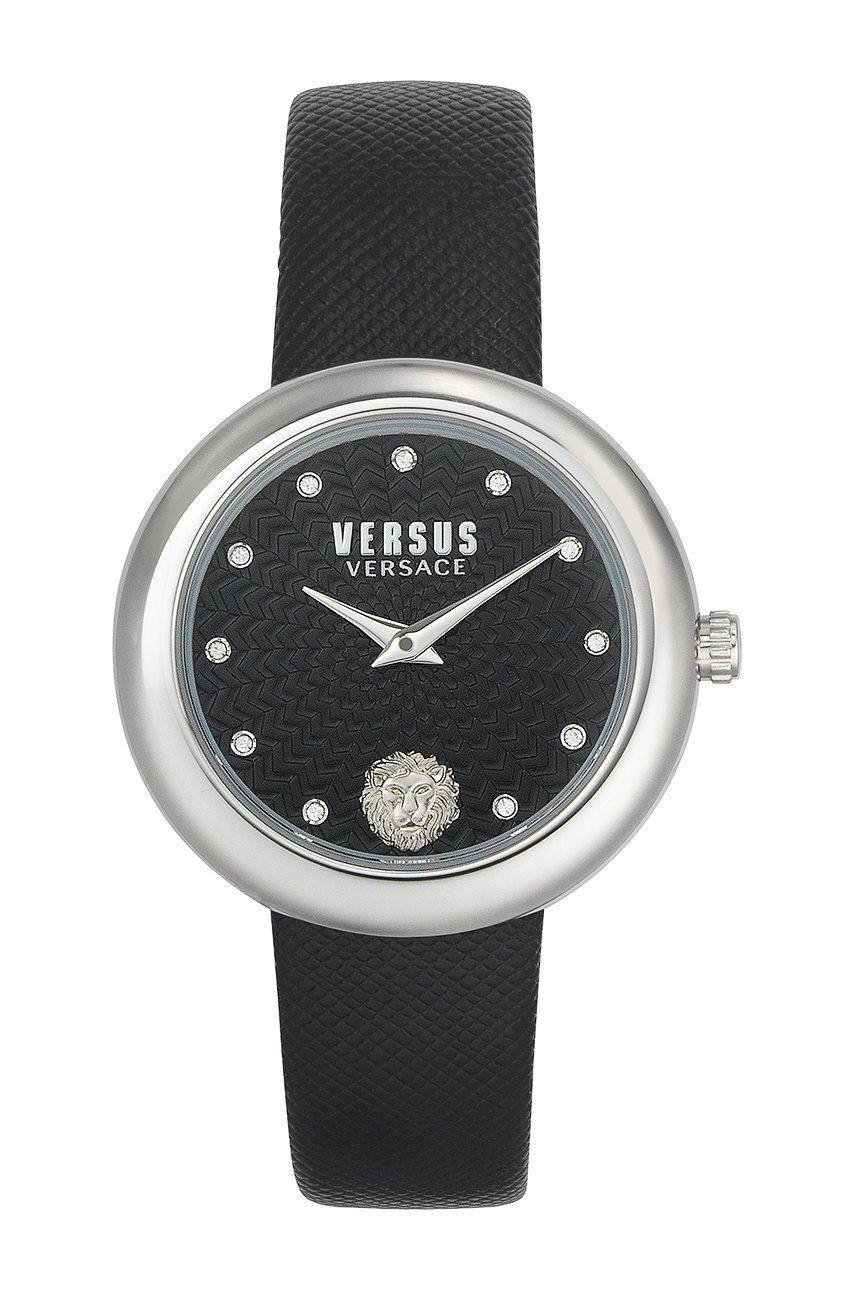 Versus Versace - Ceas VSPEN1020 answear.ro