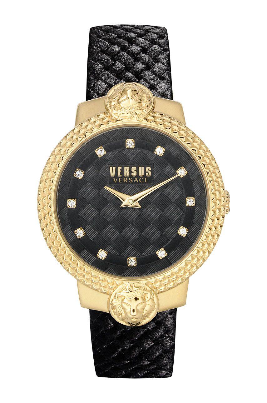 Versus Versace - Ceas VSPLK1220 answear.ro