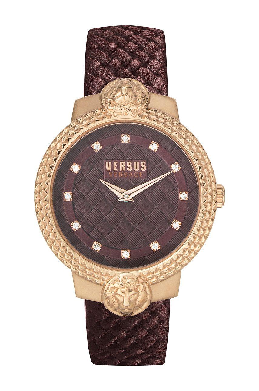 Versus Versace - Ceas VSPLK1420 answear.ro