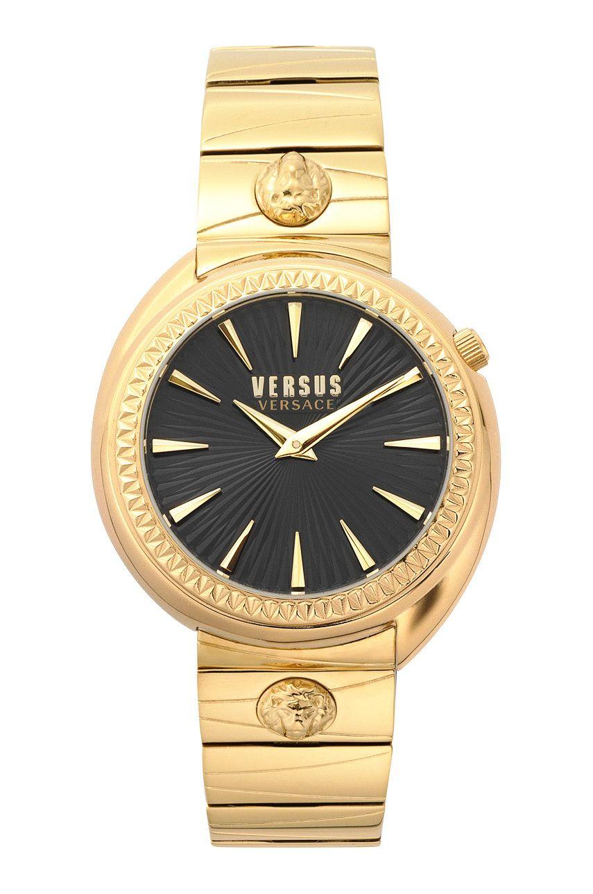 Versus Versace - Ceas VSPHF1020 answear.ro