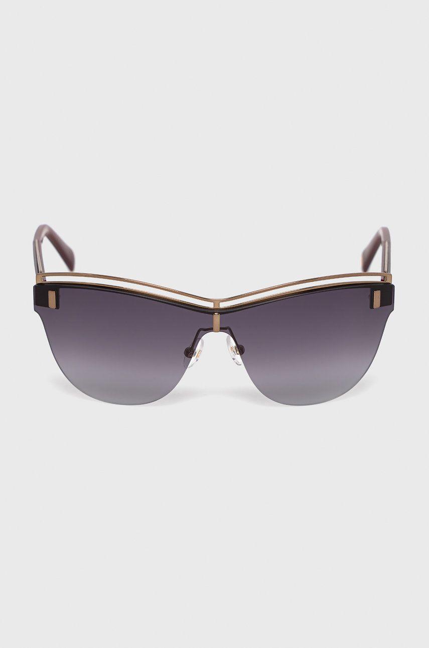 Balmain - Okulary przeciwsłoneczne BL2108C