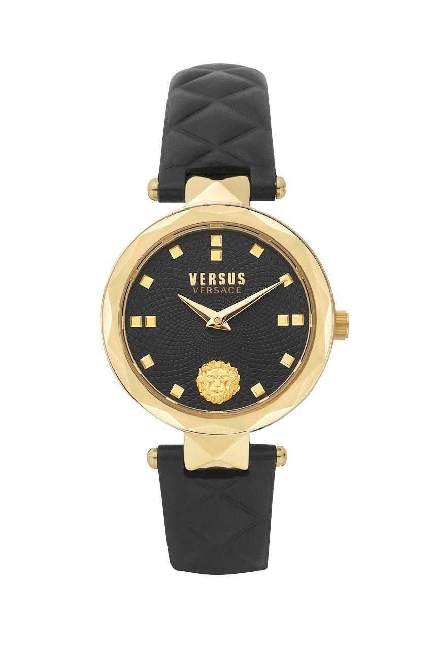 Versus Versace - Ceas VSPHK0220