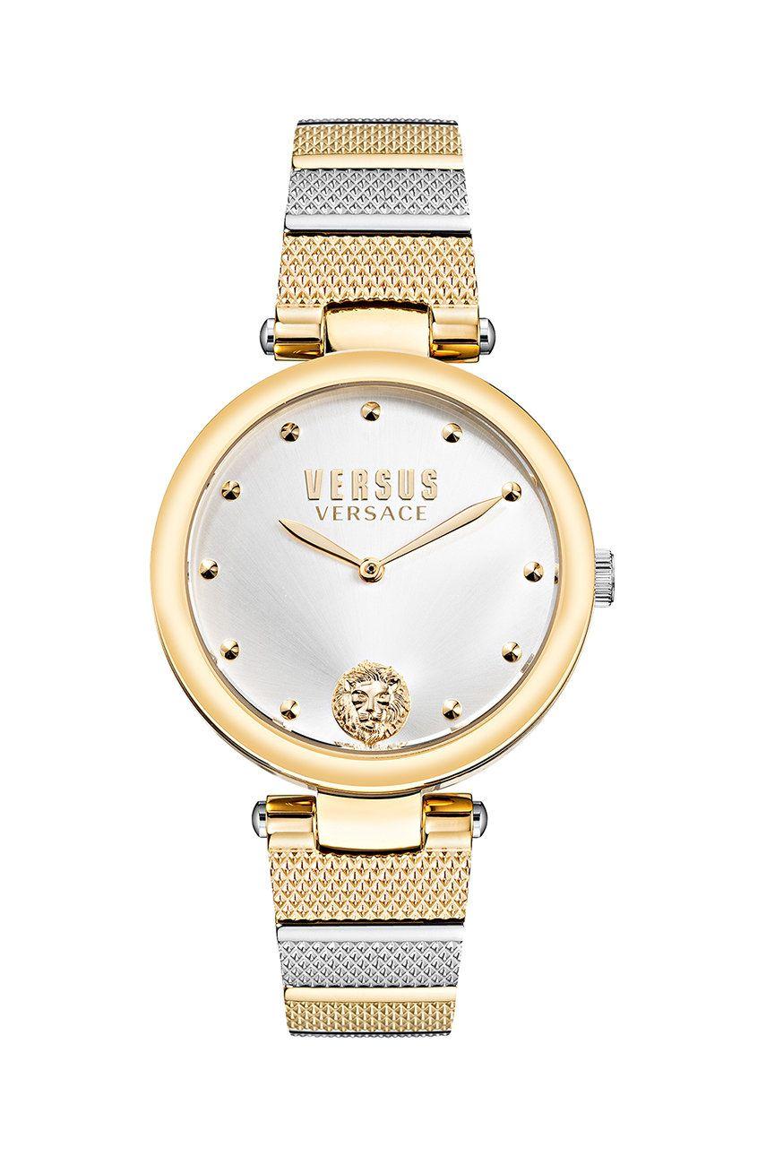 Versus Versace - Ceas VSP1G0521 answear.ro