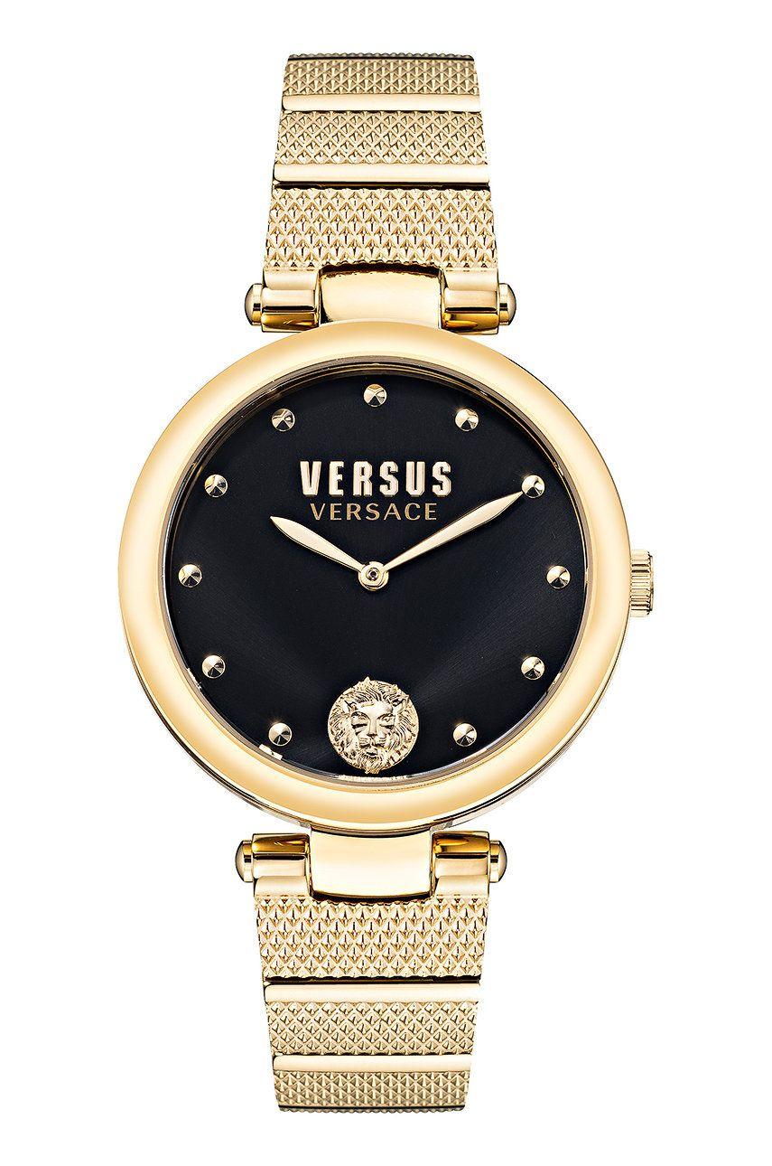 Versus Versace - Ceas VSP1G0621 answear.ro