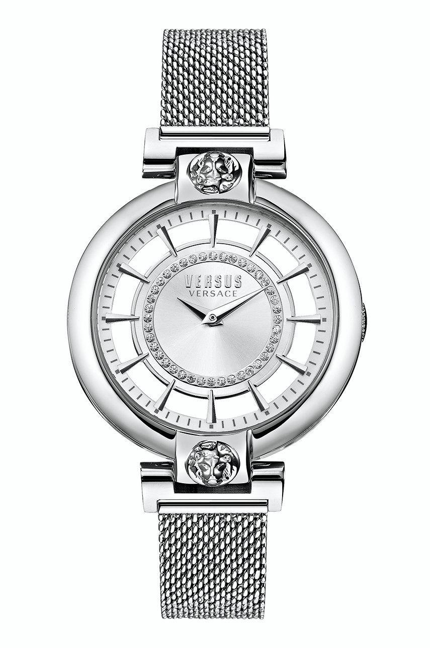 Versus Versace - Ceas VSP1H0521 answear.ro