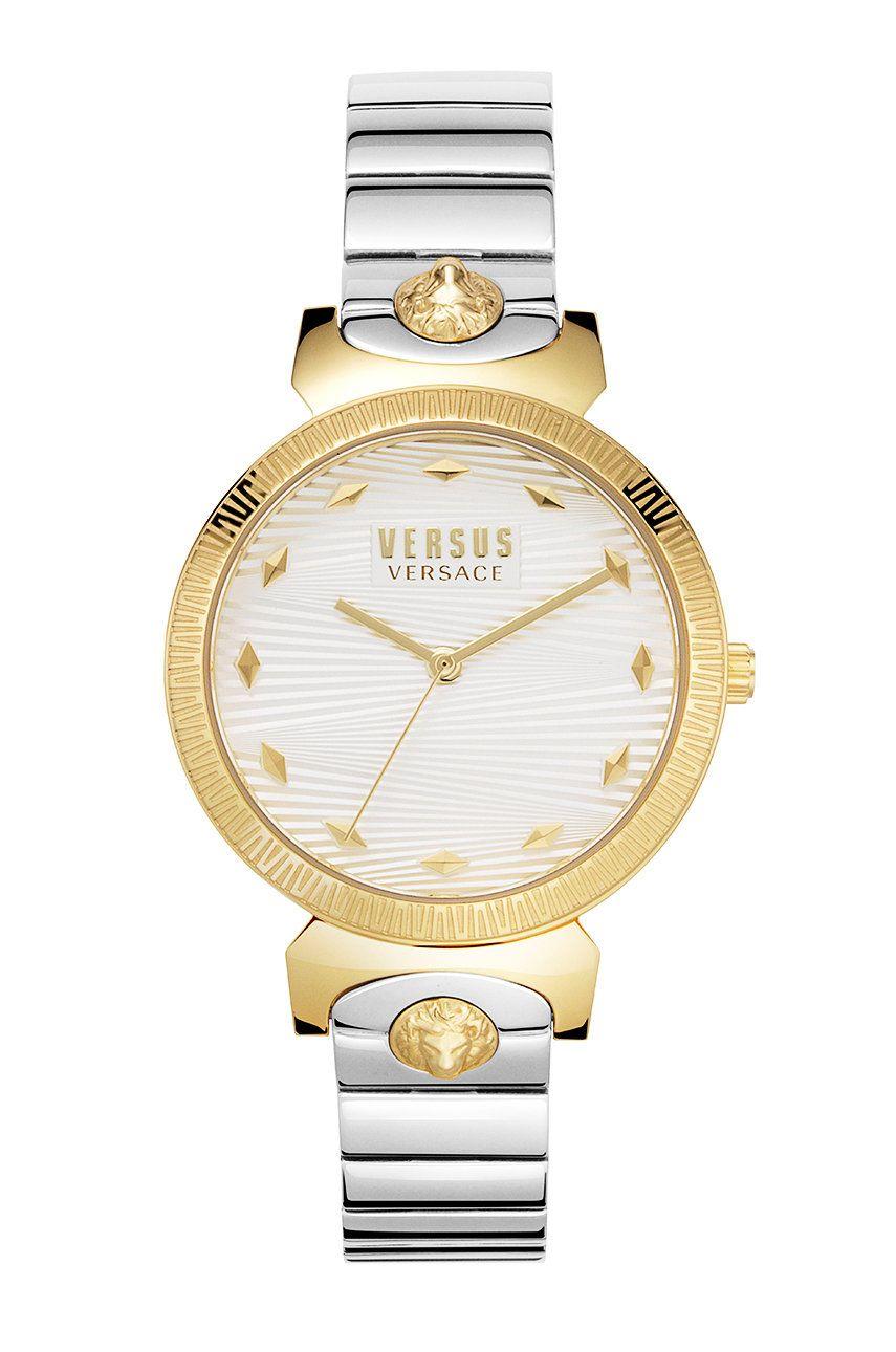 Versus Versace - Ceas VSPEO0719
