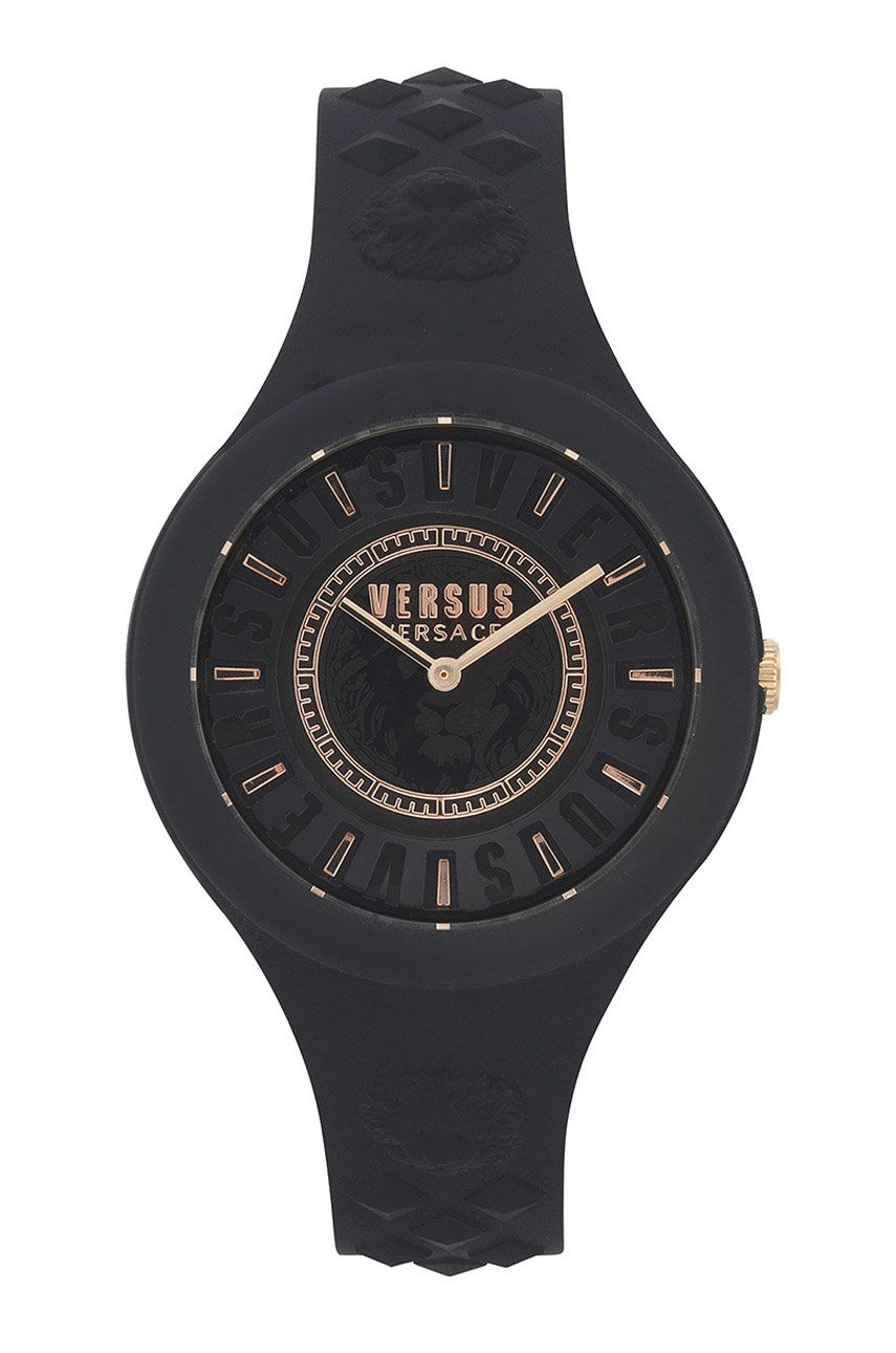 Versus Versace - Ceas VSPOQ5119