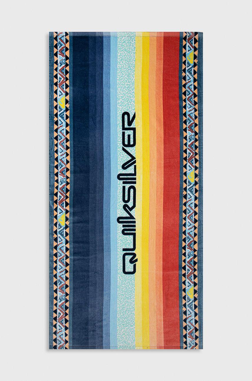 Quiksilver - Prosop imagine answear.ro 2021