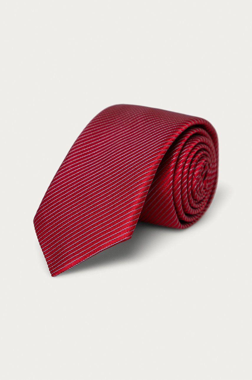 Hugo - Cravata imagine