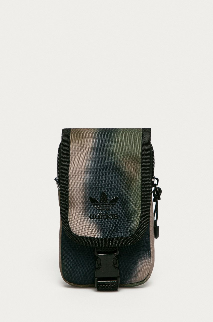 adidas Originals - Borseta imagine answear.ro 2021