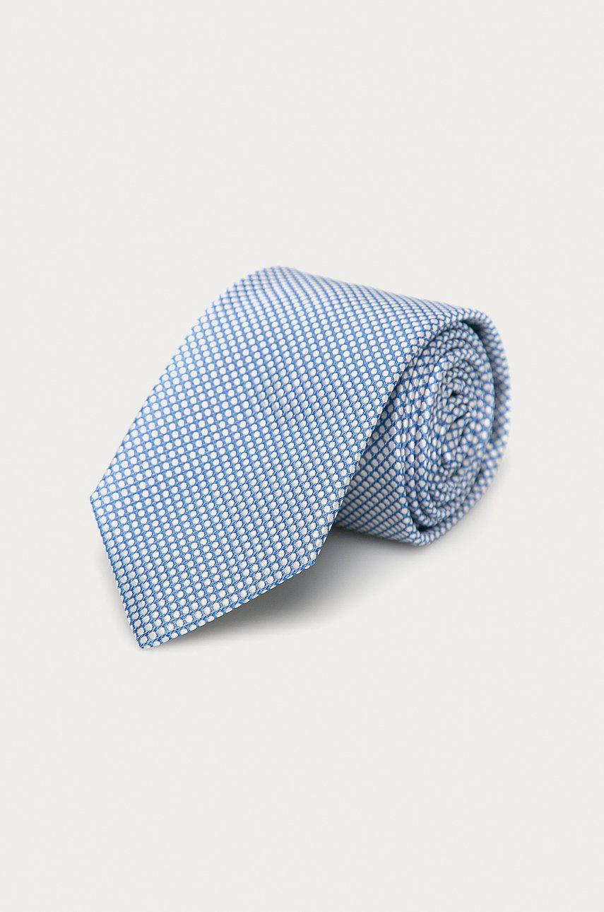 Joop! - Cravata poza answear