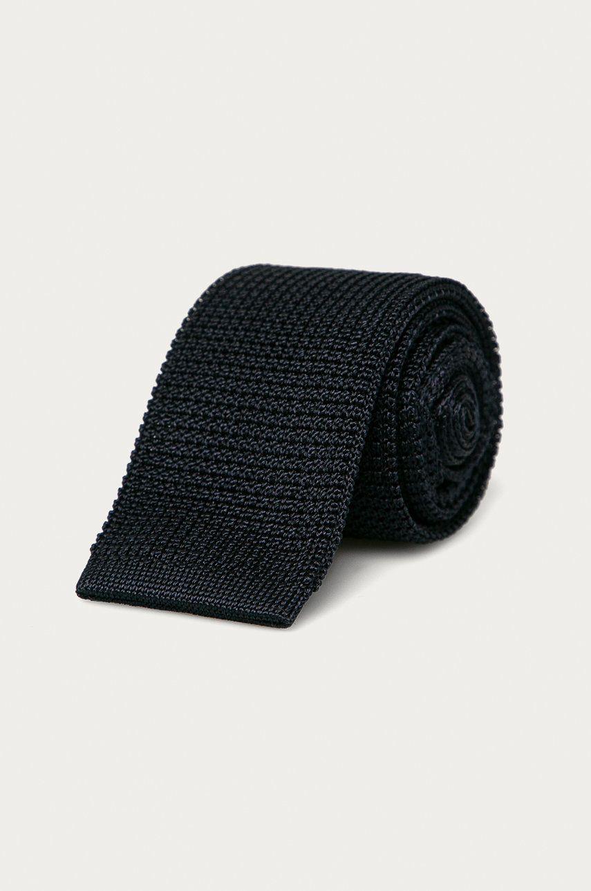 Joop! - Cravata answear.ro