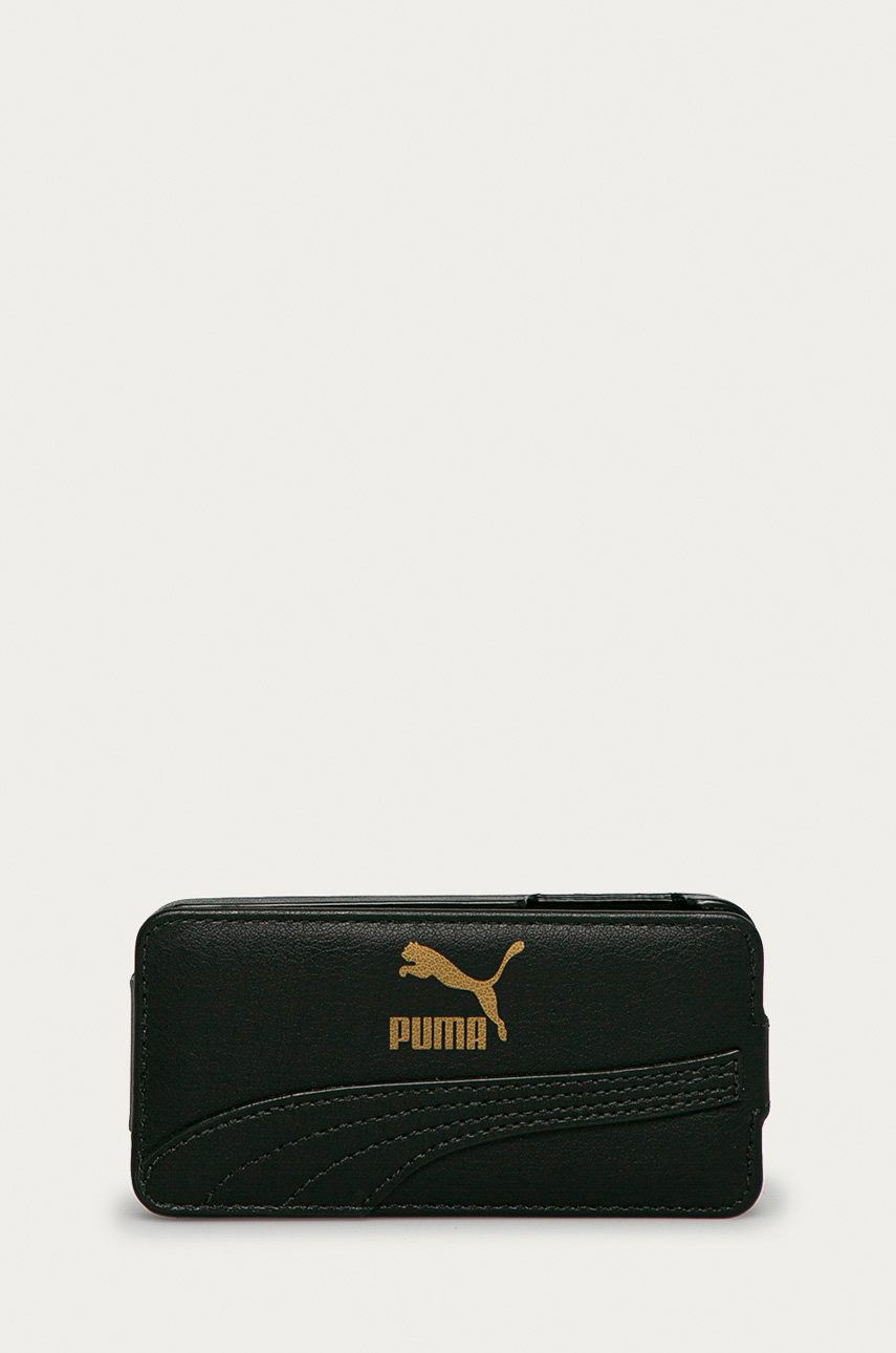 Puma - Puzdro na mobil iPhone 5