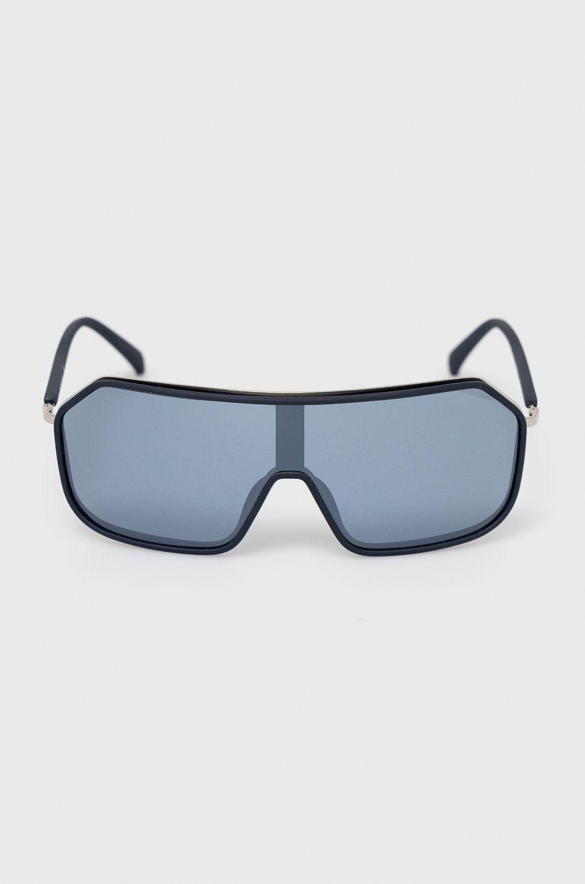 Calvin Klein Jeans - Okulary przeciwsłoneczne CKJ19307S.405