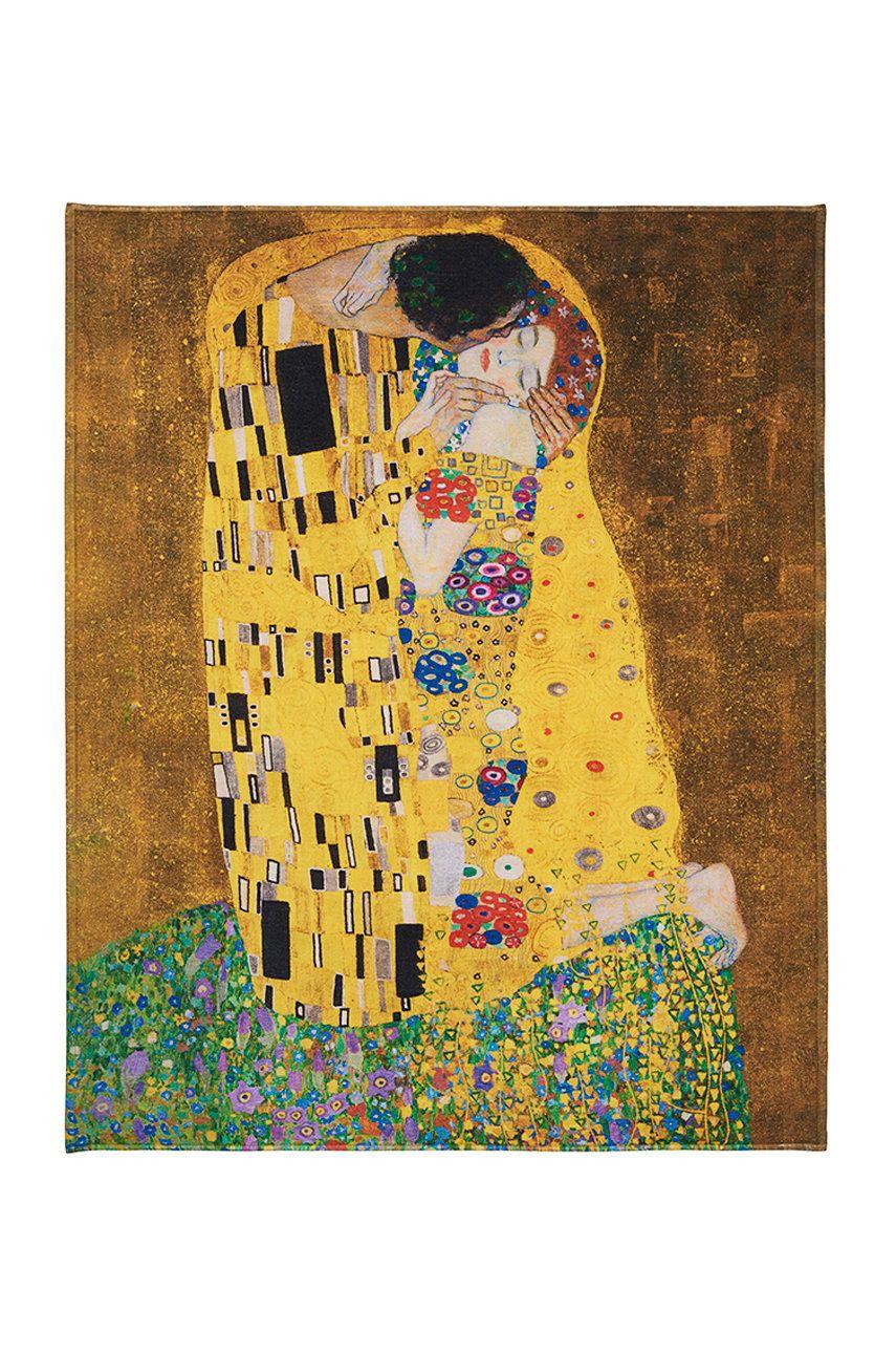 MuseARTa - Prosop Gustav Klimt