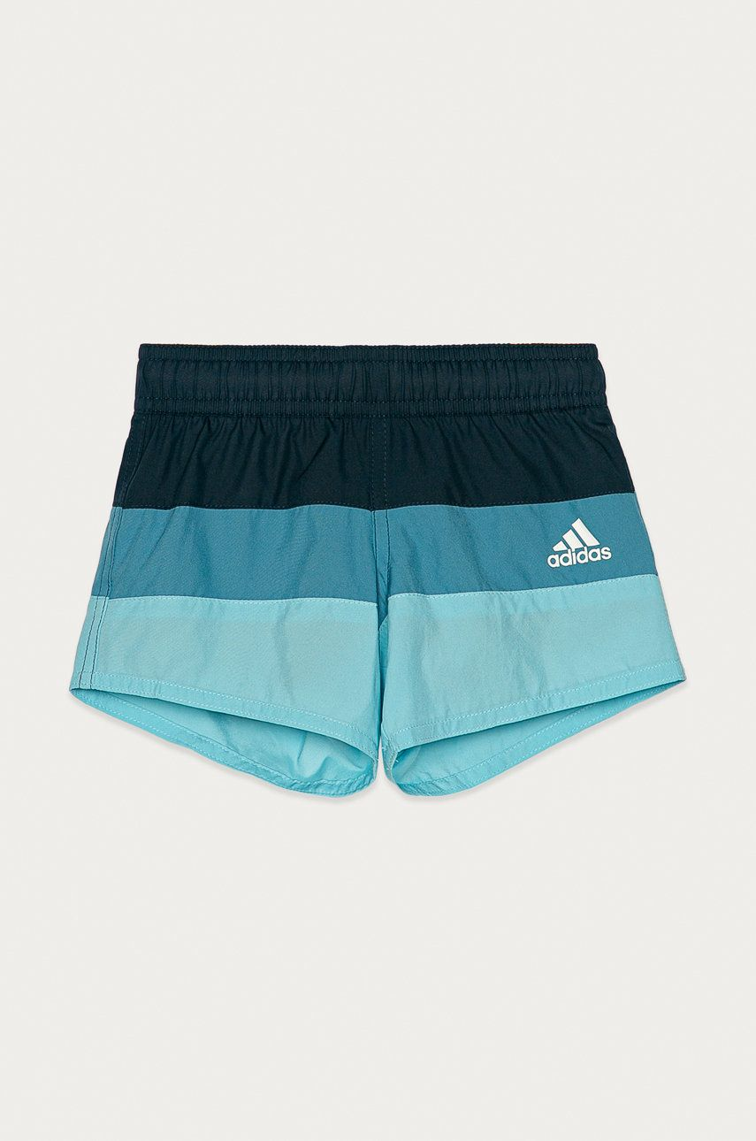 adidas Performance - Pantaloni scurti de baie copii 92-176 cm imagine answear.ro