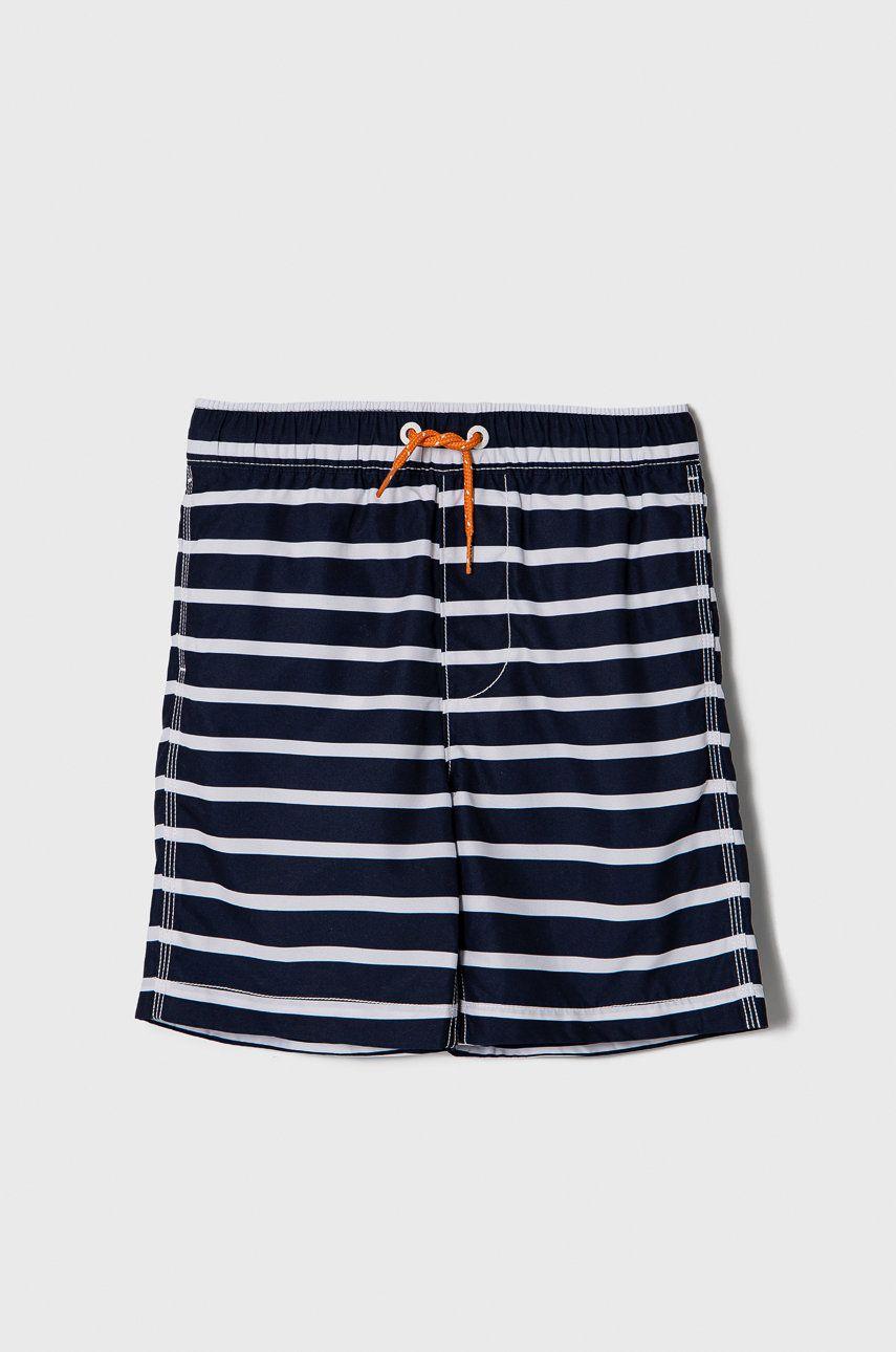 GAP - Pantaloni scurti de baie copii