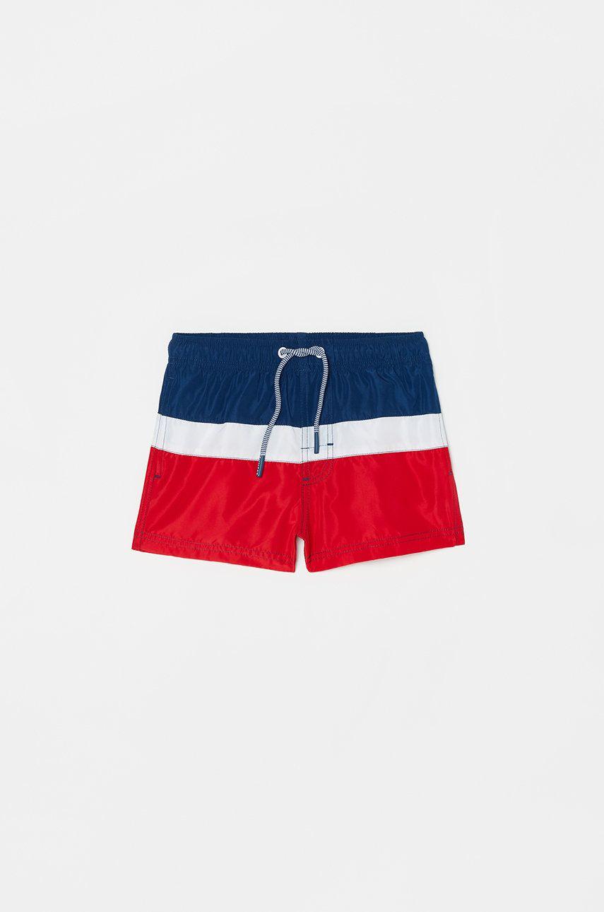 OVS - Pantaloni scurti de baie copii