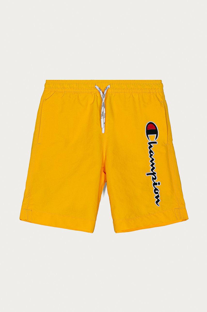 Champion - Pantaloni scurti de baie copii 102-179 cm