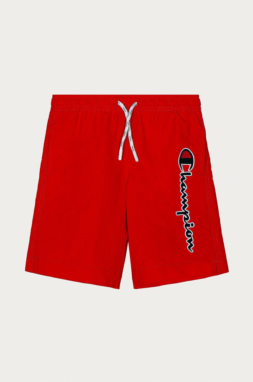 Champion - Pantaloni scurti de baie copii 102-179 cm answear.ro