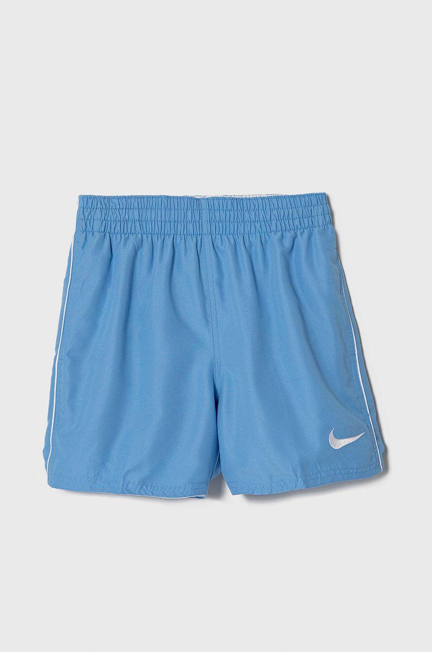 Nike Kids - Pantaloni scurti de baie copii 120-160 cm
