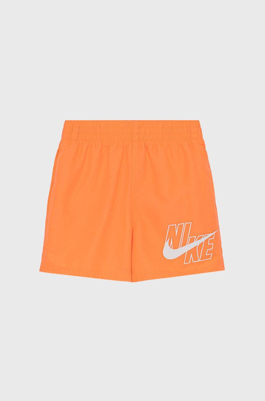 Nike Kids - Pantaloni scurti de baie copii