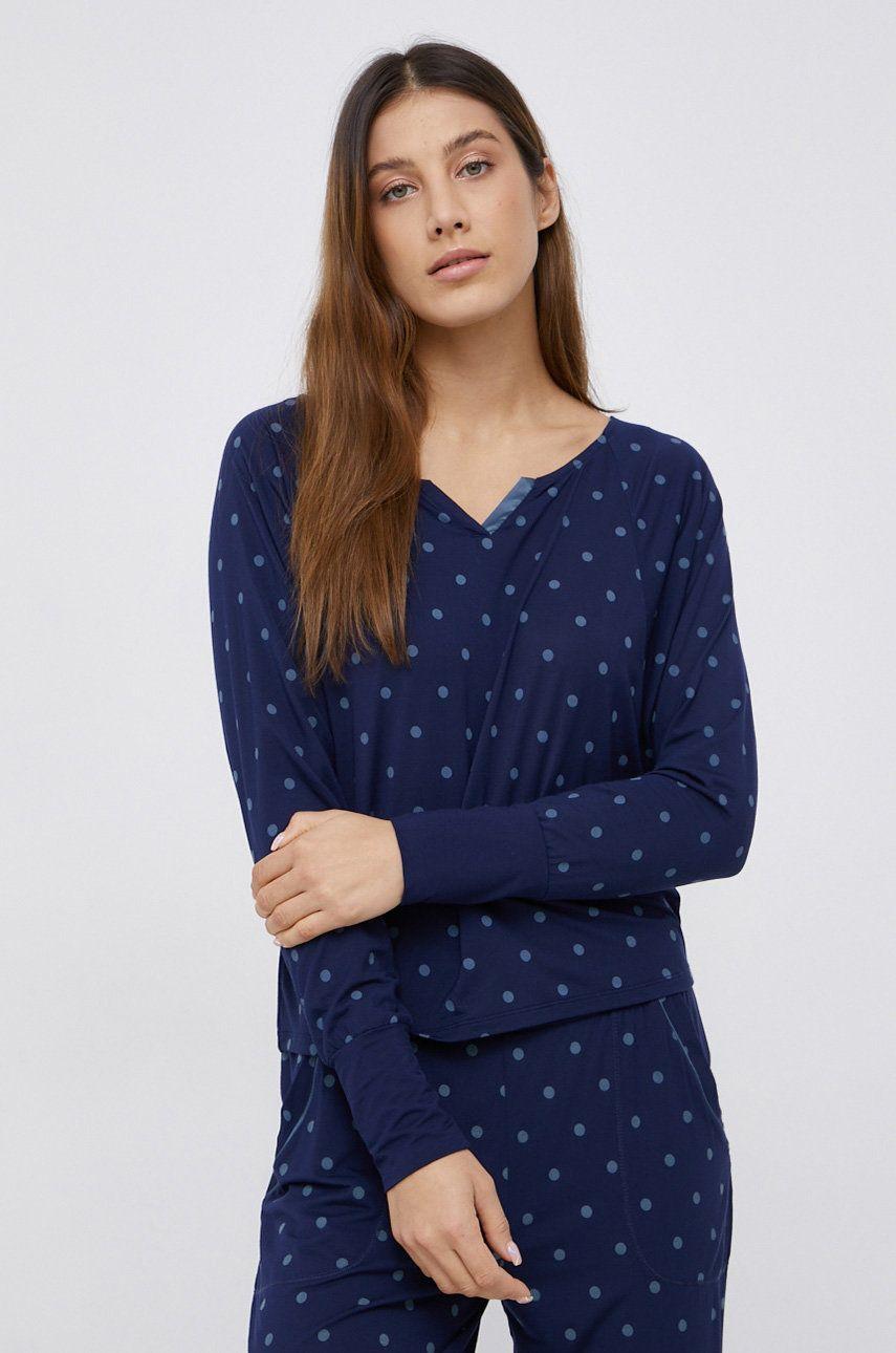 GAP - Longsleeve de pijama
