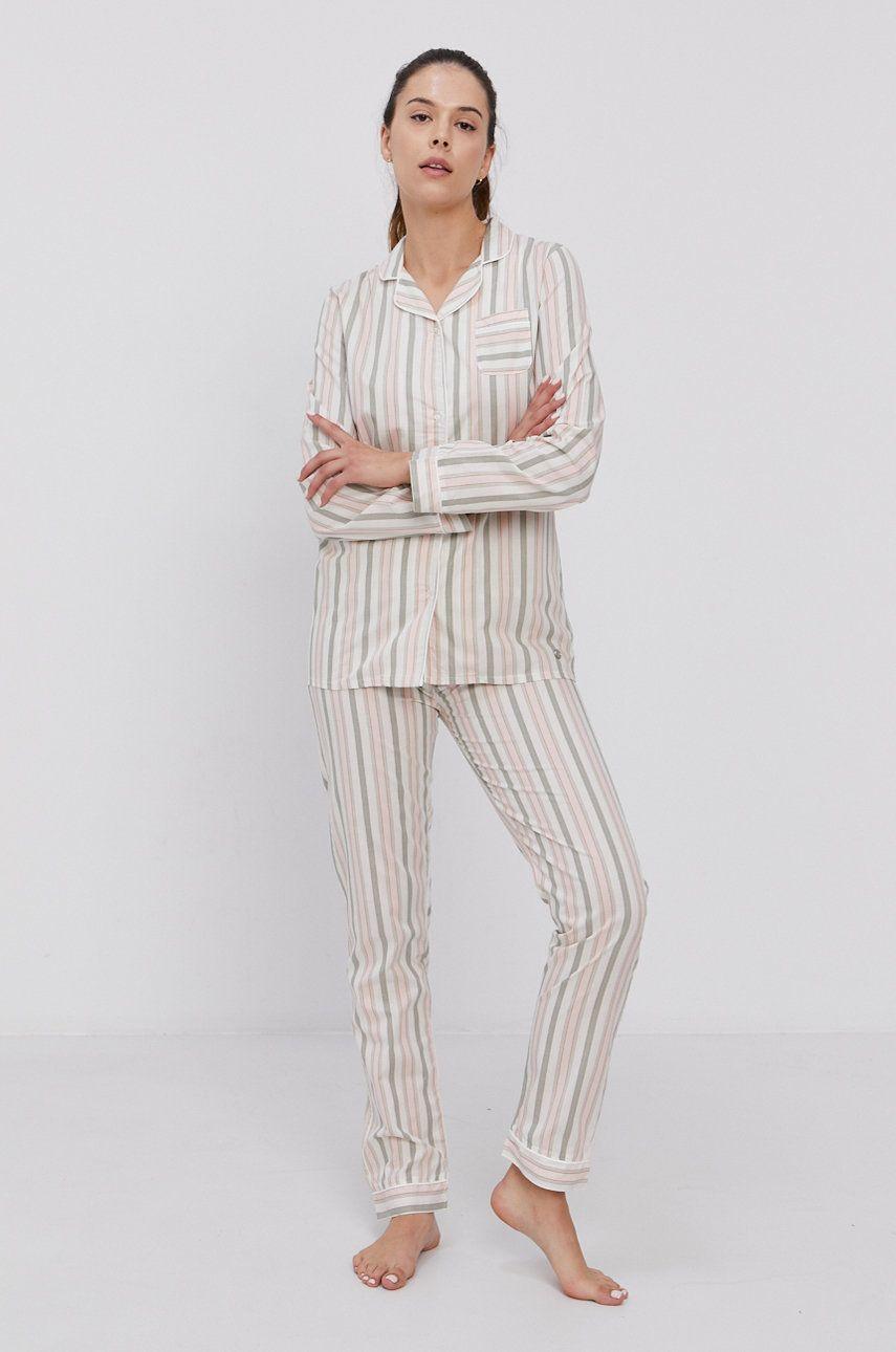 Tom Tailor - Pijama
