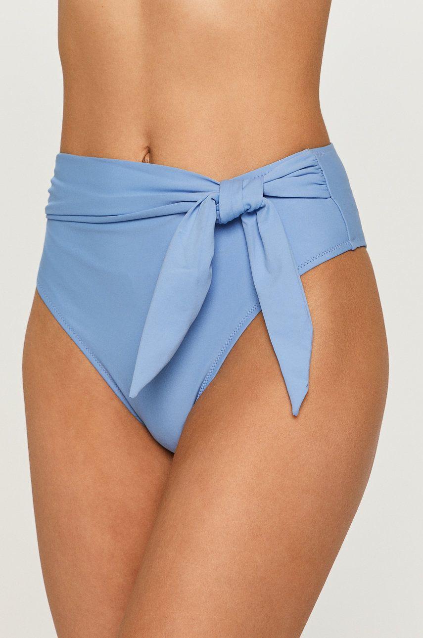 Guess - Plavkové kalhotky