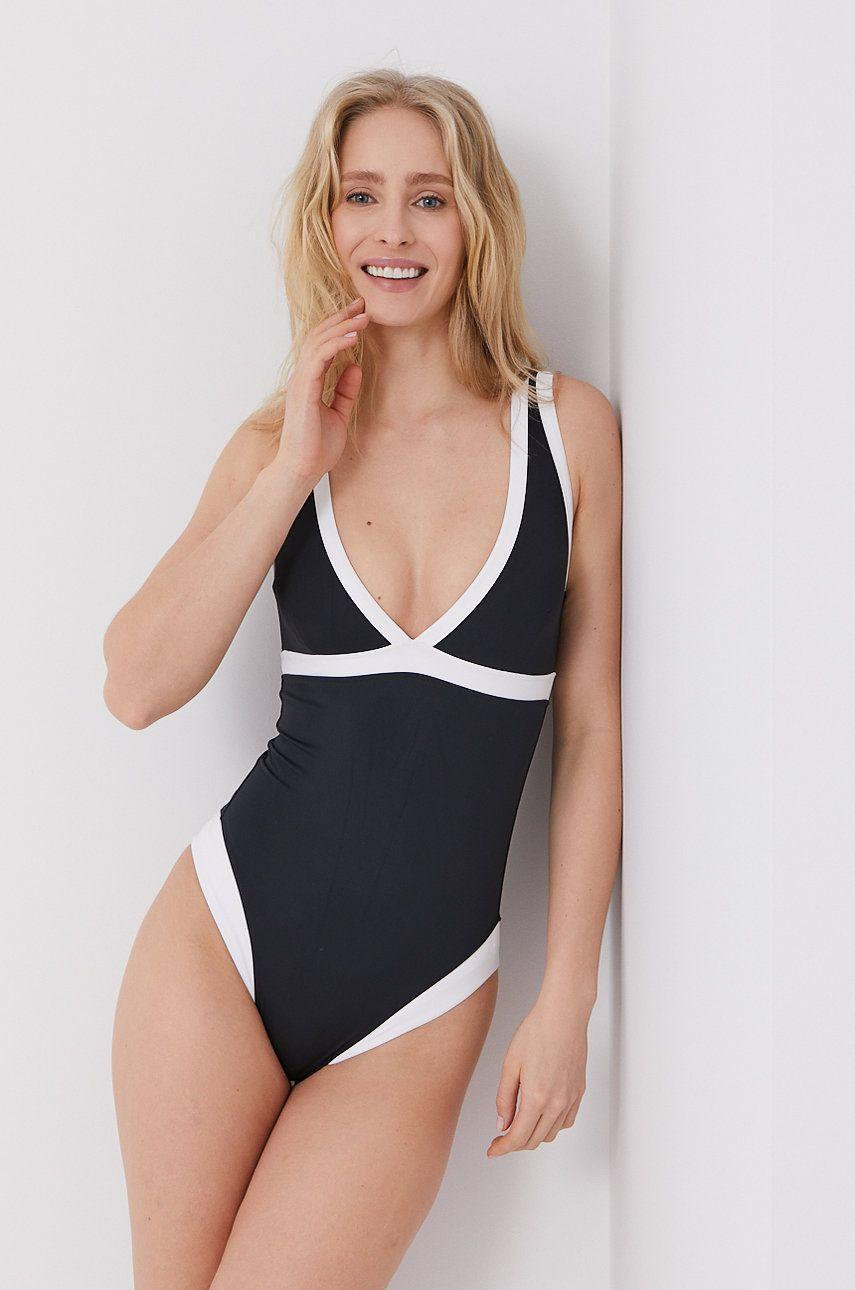 Max Mara Leisure - Plavky