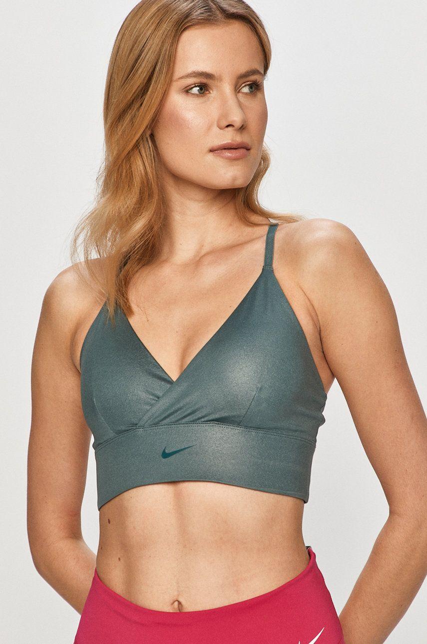 Nike - Sutien sport imagine