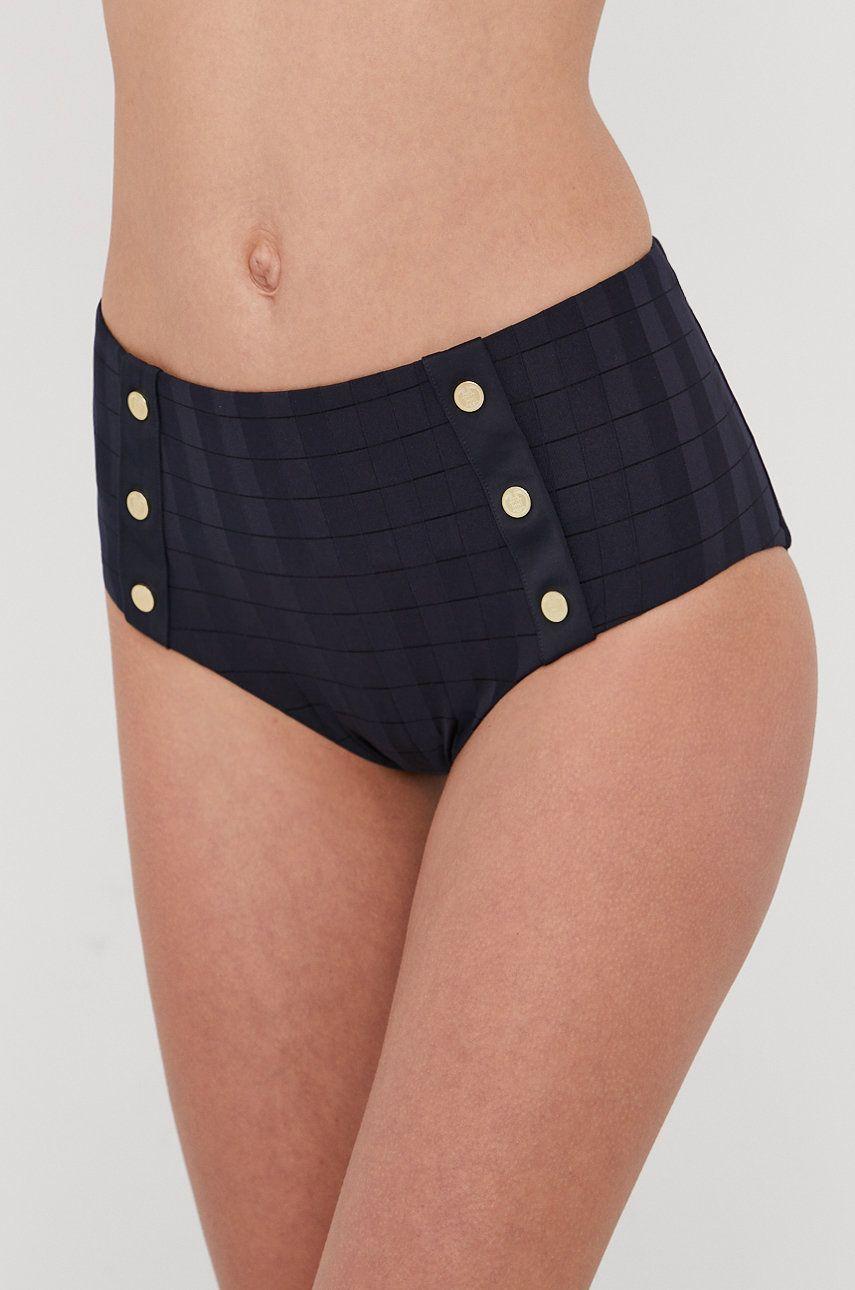 Tommy Hilfiger - Plavkové kalhotky