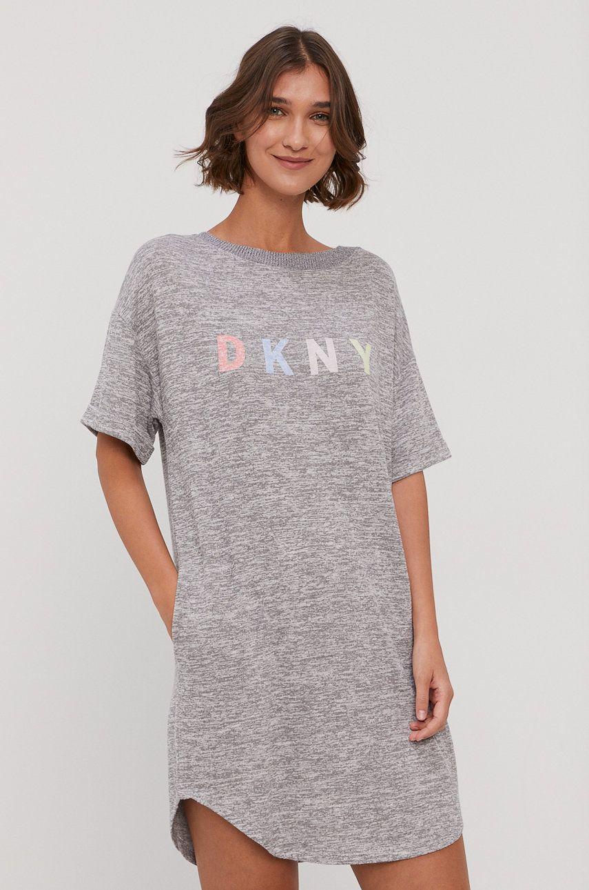 Dkny - Camasa de noapte