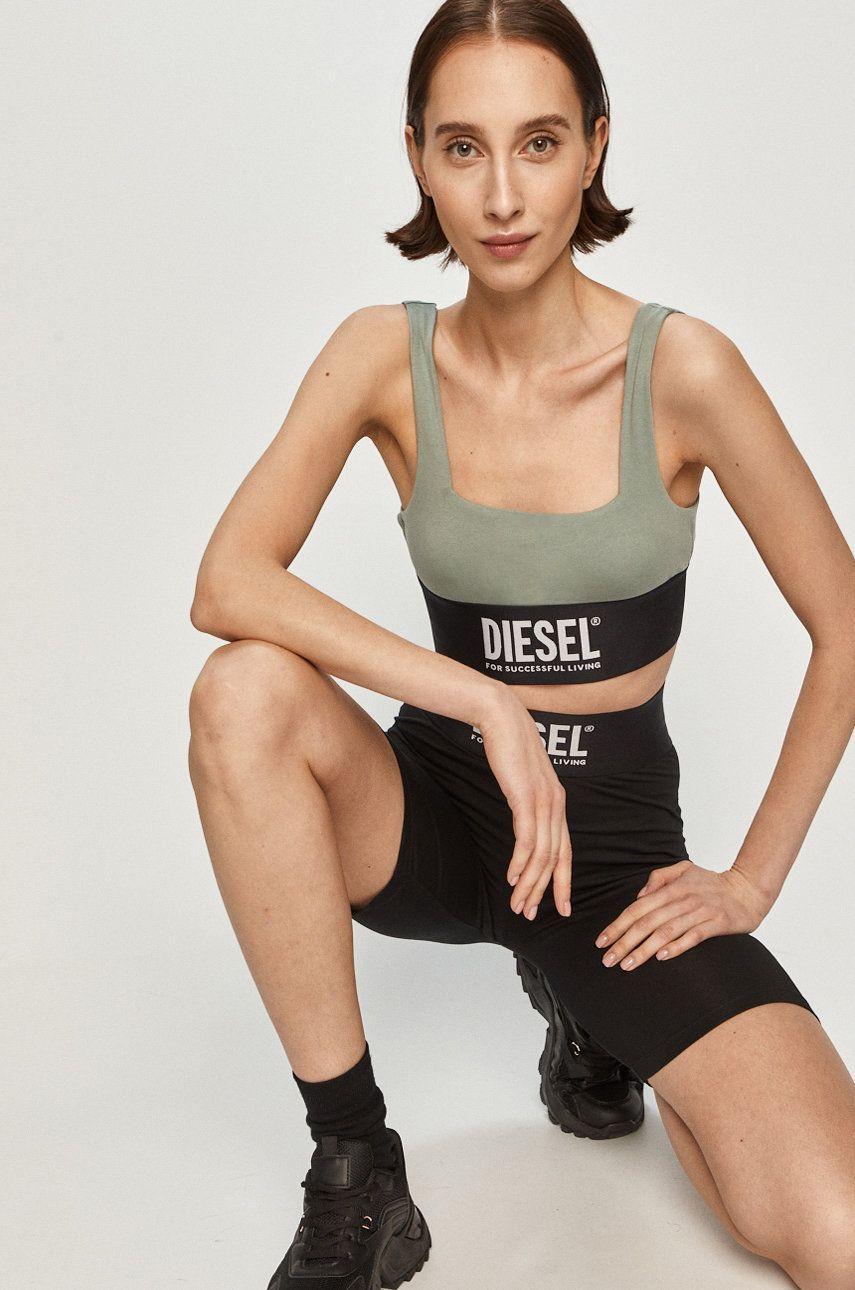 Diesel - Sutien sport
