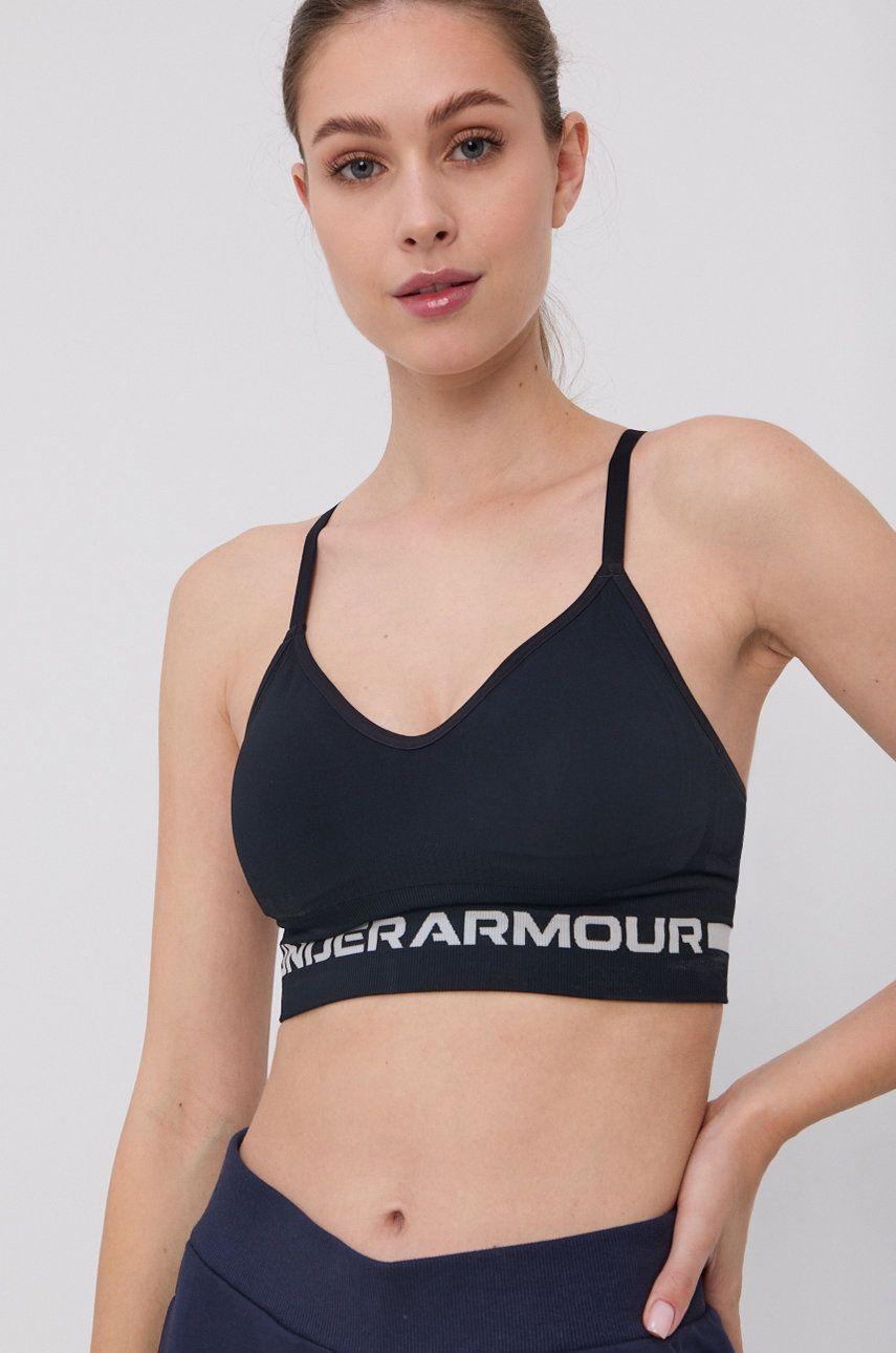 Under Armour - Sutien sport