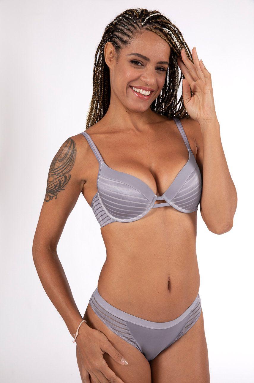 Dorina - Chiloti Lorraine