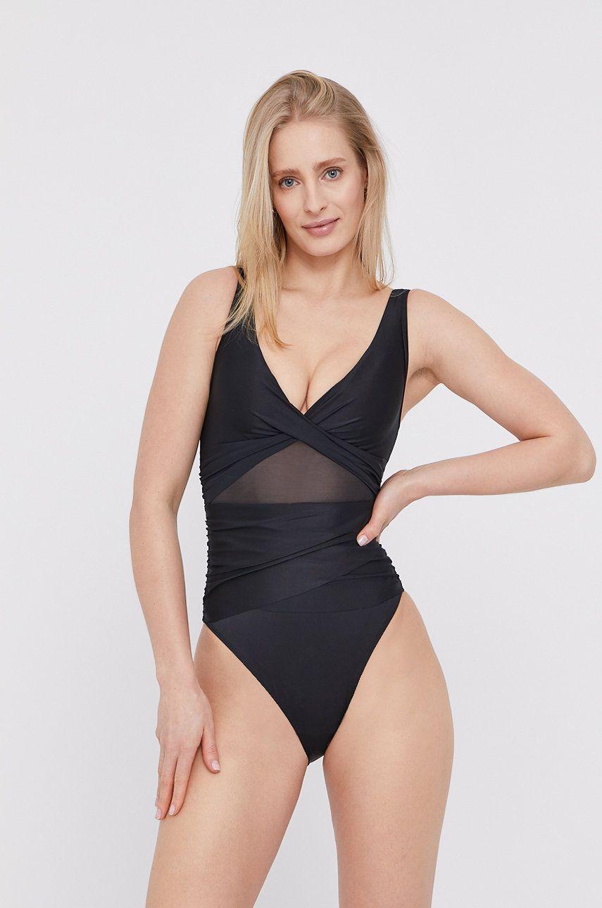 Dorina - Costum de baie Aqua Slim