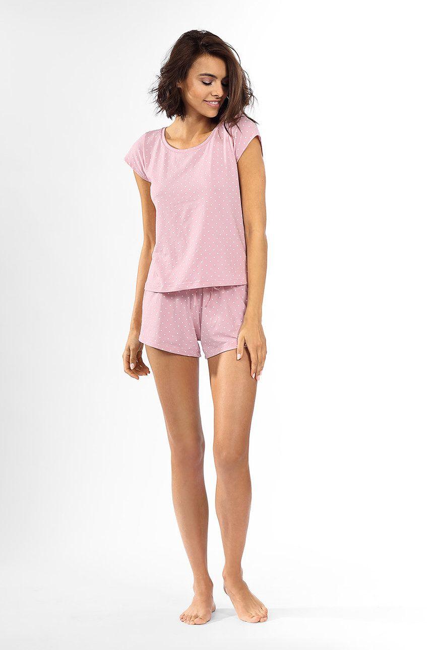 Lorin - Pijama
