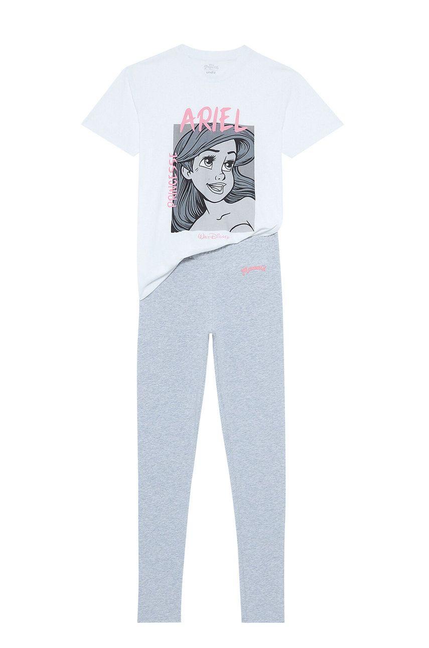 Undiz - Pijama Coquilliz poza answear