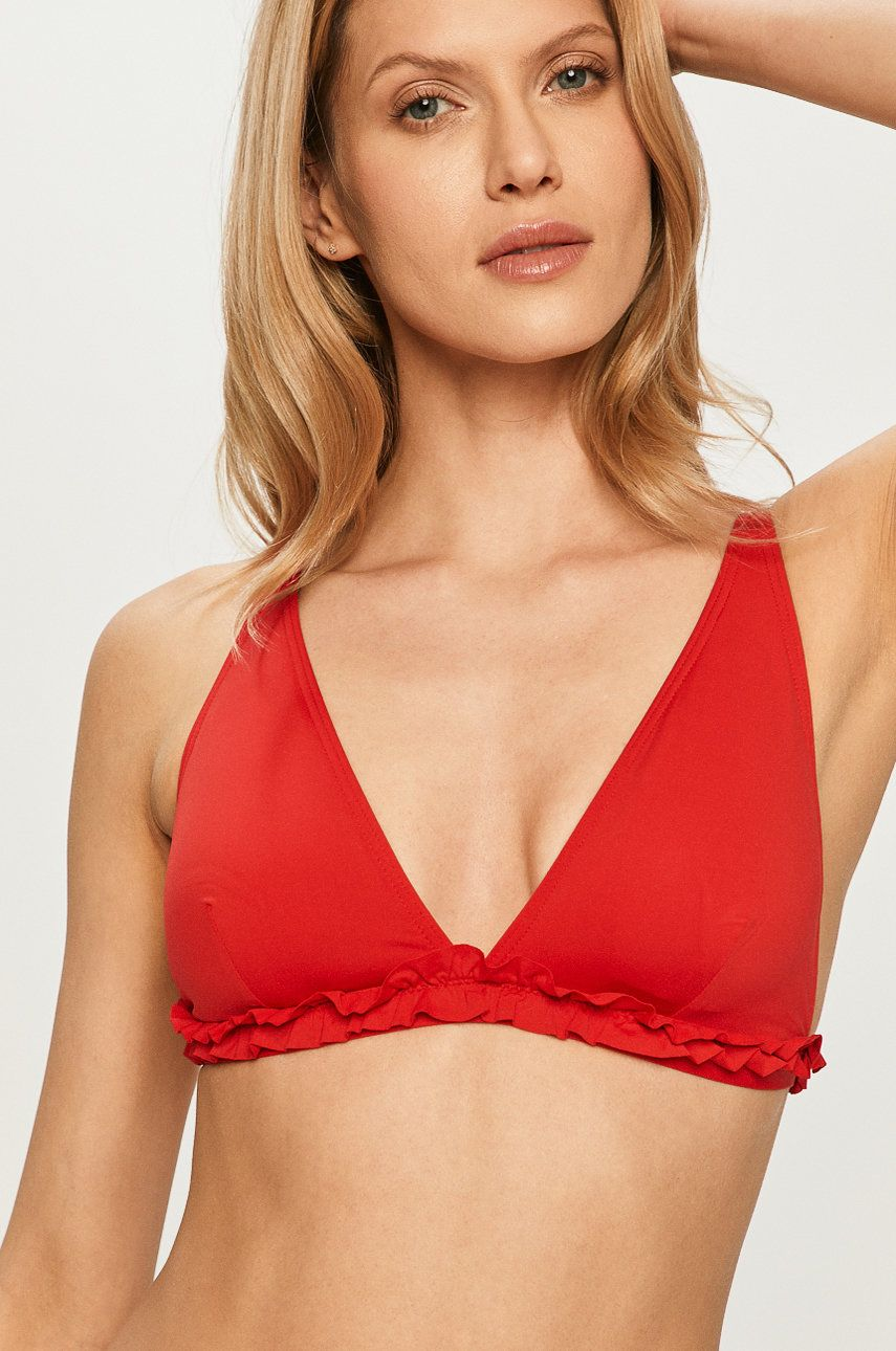 Kate Spade - Sutien de baie imagine
