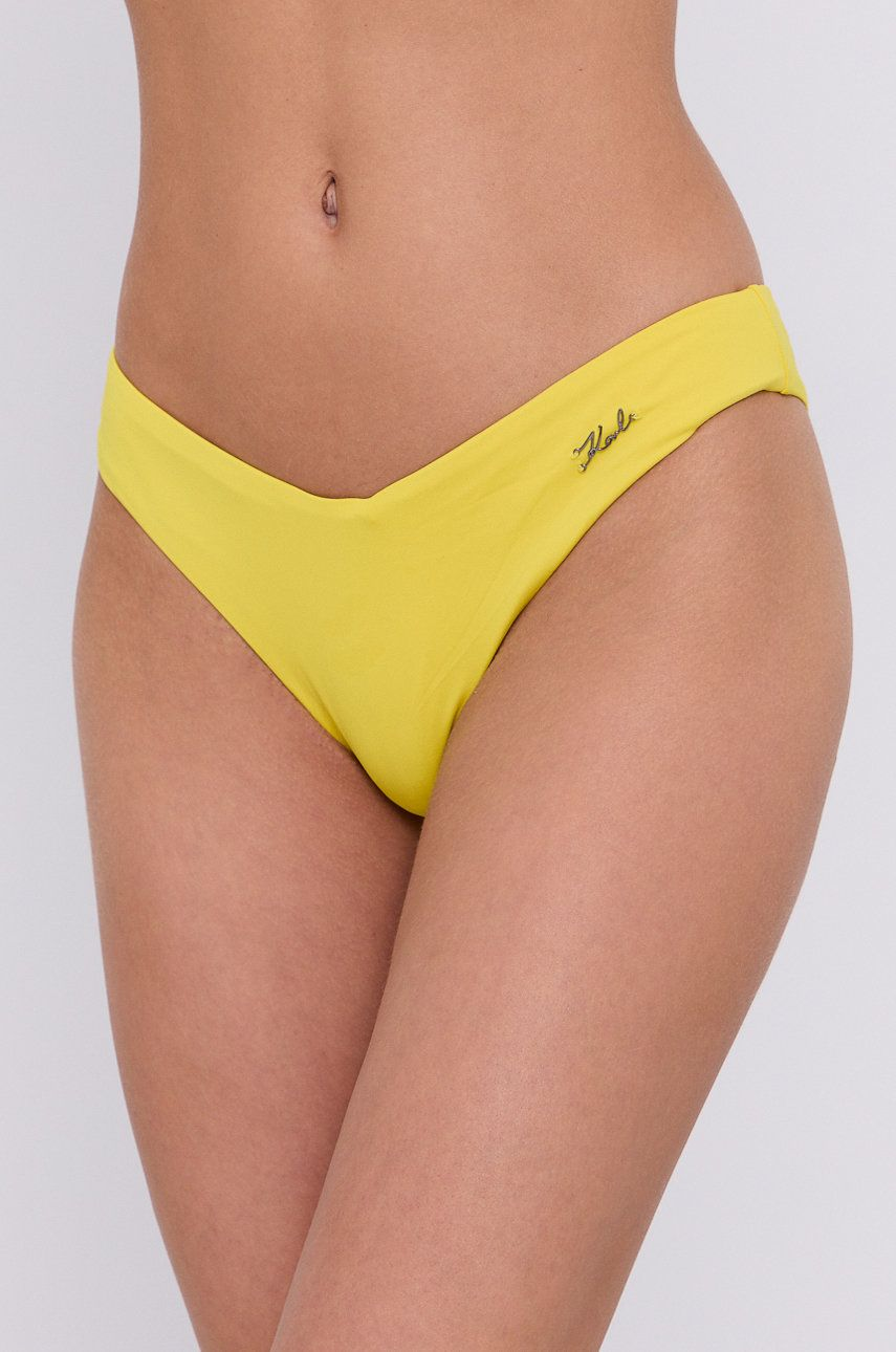 Karl Lagerfeld - Bikini brazilieni